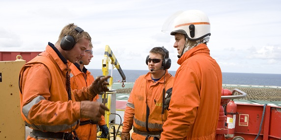 Azur Oil recruitment-process3