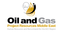 oil-and-gas-project-resources-middle-east-logo-small