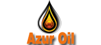 Azur-Logo-smaller