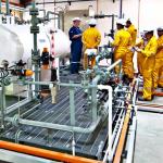 azur-oil-recruitment