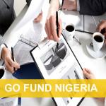 Azur Oil Business Funding